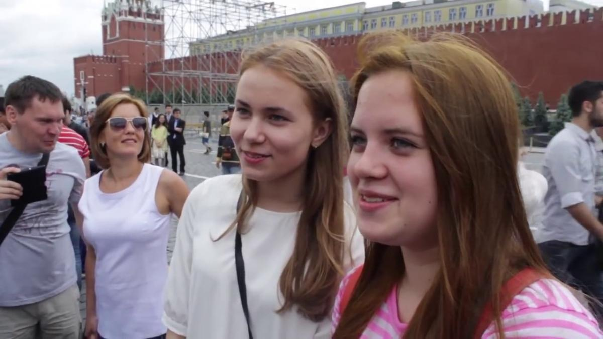 Ukrainian women culture