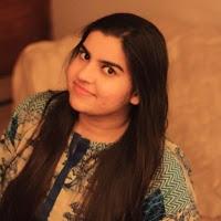 Aiza Amin's picture