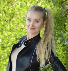 AlexandraRaduga's picture