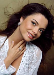 Kate Dobromishev's picture