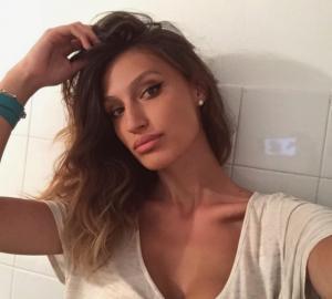 Nikolina's picture