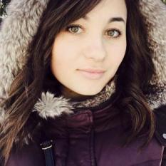 Daria's picture