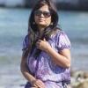 Richa Rai's picture