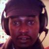 Daniel Muraga's picture